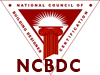 National Council of Building Design and Certification